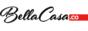 logo BellaCasa