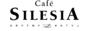 logo Café Silesia
