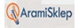 logo Aramisklep