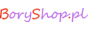 OKAZJA - GRA FFE W OGRODZIE ( fun for everyone ) (5900511240177)