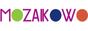 logo Mozaikowo.eu