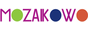 OKAZJA - Ravak Magnolia 170 x 75 (C501000000)