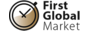 First Global Market