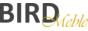 logo BIRDmeble