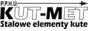 logo KUT-MET