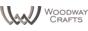 logo WoodwayCrafts