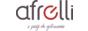 logo Afrelli