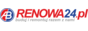 logo renowa24.pl