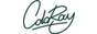 logo Coloray.pl