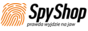 SPY SHOP - SKLEP DETEKTYWISTYCZNY