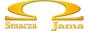 logo SmaczaJama.pl