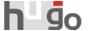logo eSklep24.pl HUGO