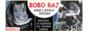 OKAZJA - Wózek głęboko spacerowy firmy  model barletta+ fotelik wysyłka 24h! marki Adamex