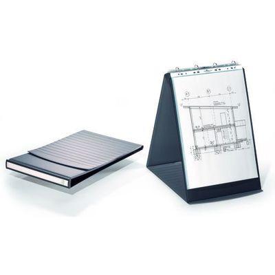 Tablice i flipcharty Durable Pasaż Biurowy