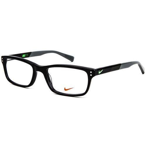 Nike Okulary korekcyjne 7237 001