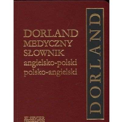 Encyklopedie i słowniki Urban & Partner