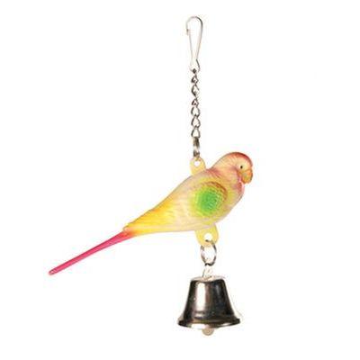 Pozostałe dla ptaków Trixie