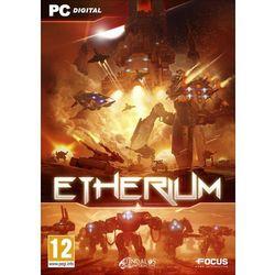 Etherium (PC)