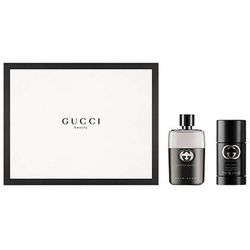 Zestawy zapachowe dla mężczyzn  GUCCI ParfumClub
