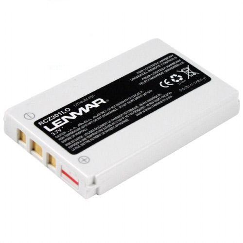Powersmart Bateria do sony dc500t hdc-505 dc600 hd7000 dc500
