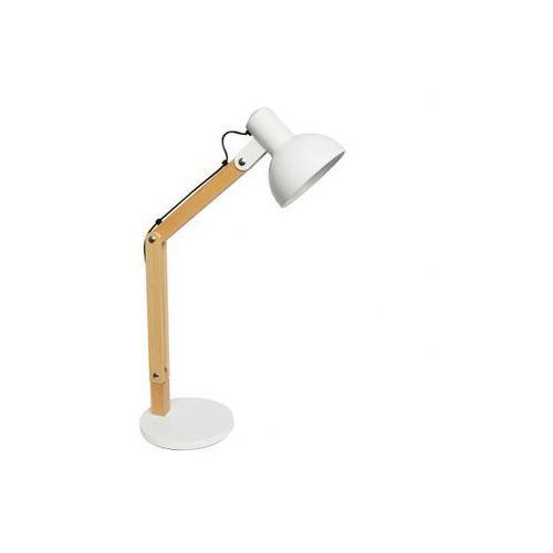 Lampa biurkowa H1746 (2011006998572)