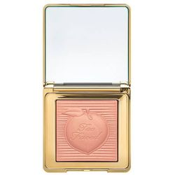 Pudry  TOO FACED Sephora