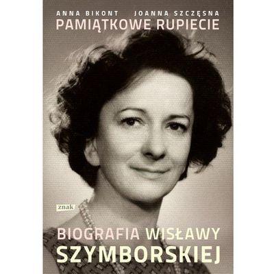 Literaturoznawstwo Znak InBook.pl