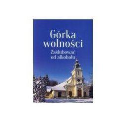 Ozdoby alkoholu weselnego  TaniaKsiazka.pl