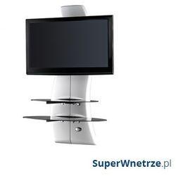 Półki RTV  Meliconi SuperWnetrze.pl