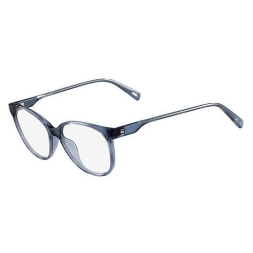 G star raw Okulary korekcyjne g-star raw gs2647 440