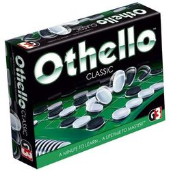 G3 Gra othello classic (pl)