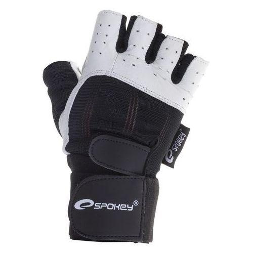 Spokey GUANTO - Rękawice fitness, r. XL