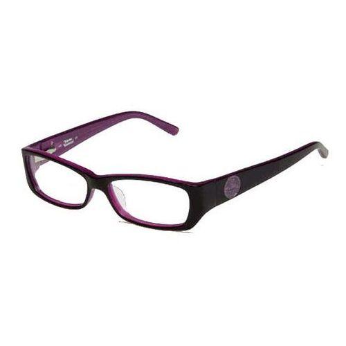 Okulary korekcyjne vw 078 02 Vivienne westwood