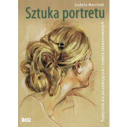 Malarstwo i rysunek  Bosz s.c.