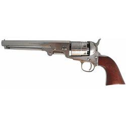 Broń czarnoprochowa  Pietta Firearms SHARG.PL