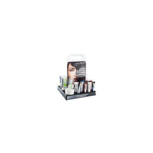 Refectocil stacja do farbowania brwi i rzęs - Znakomita cena