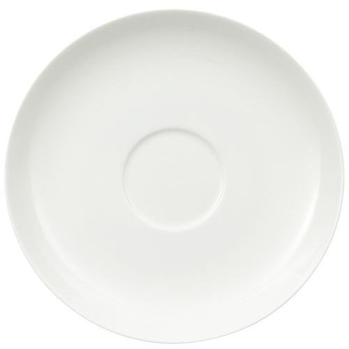 Villeroy&Boch Royal 18el - zestaw kawowy/ śniadaniowy, porcelana, serwis, 10-4412-7126
