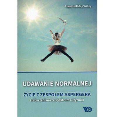 Zdrowie, medycyna, uroda Wydawnictwo Edukacyjne TaniaKsiazka.pl