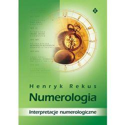 Numerologia, wróżby, senniki, horoskopy  Studio Astropsychologii