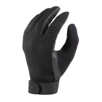 Rękawiczki MTL Trade SHARG.PL
