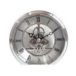 Wkładka zegarowa skeleton clock 97mm marki Atrix