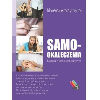 Filmy religijne WAM InBook.pl