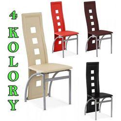 Krzesła  LAGIS LAGIS