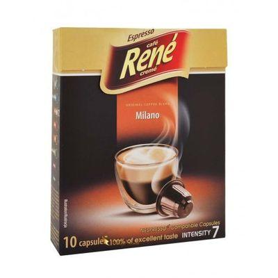 Kawa nespresso kapsułki SklepKawa.pl