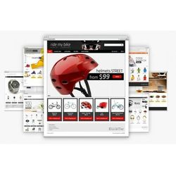 Pozostałe oprogramowanie  Sote Netstar.com.pl Informatyka dla Biznesu