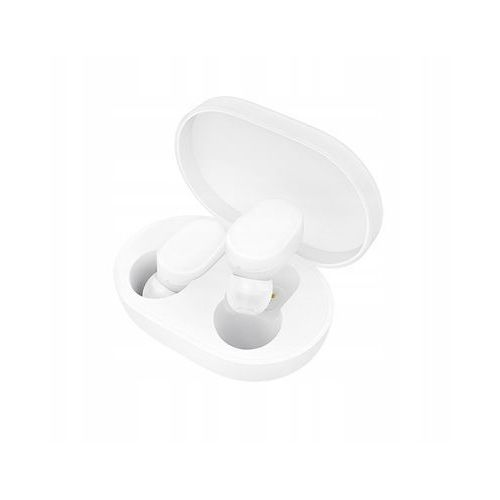 Xiaomi Mi True Wireless Earbuds TWSEJ02LM