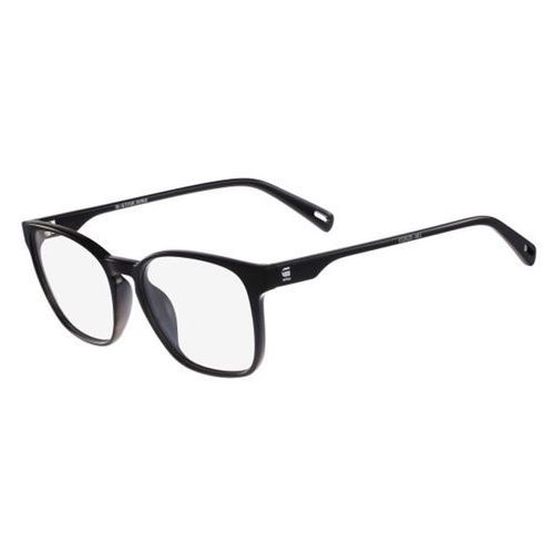 G star raw Okulary korekcyjne g-star raw gs2635 001
