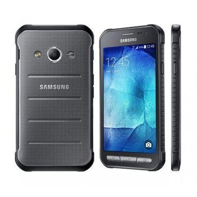 Telefony komórkowe Samsung Neo-Market.pl