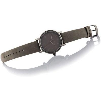 Zegarki damskie Timex