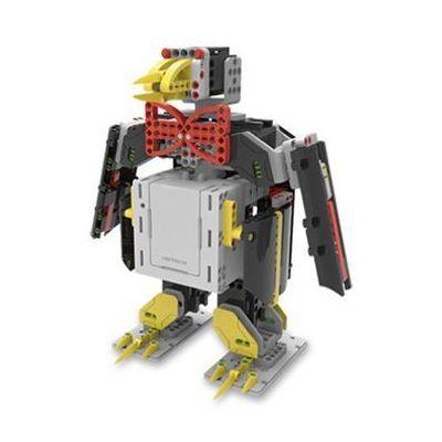 Roboty dla dzieci UBTECH S.T.Media